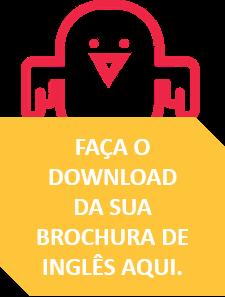 https://www.looniecanada.com/wp-content/uploads/2021/06/BROCHURA-INGLÊS-1.pdf