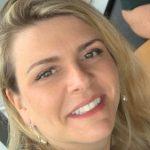 Profile picture of Milena Moraes